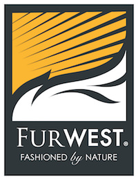 Furwest Logo