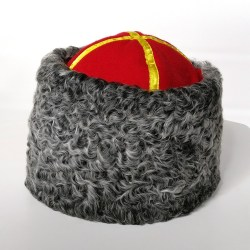 General Papakha Hat