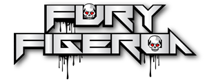 fury figeroa official site