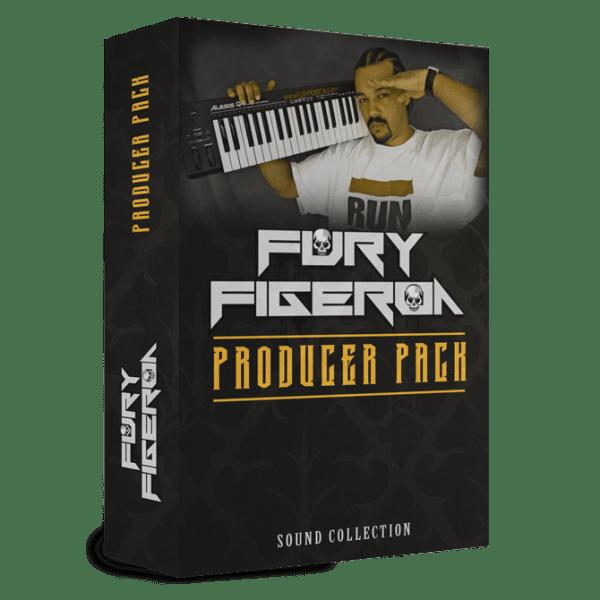 producer-pack-mock-2
