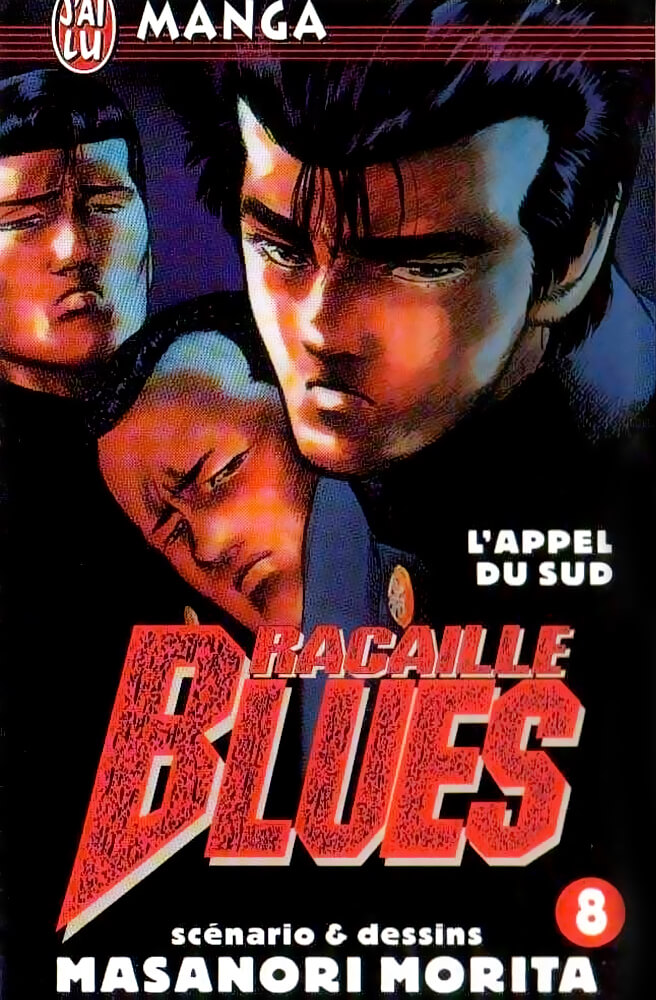 Racaille_Blues_08_couverture