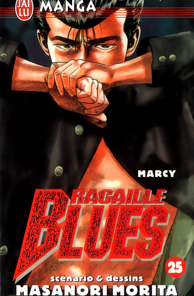 Racaille_Blues_25_couverture