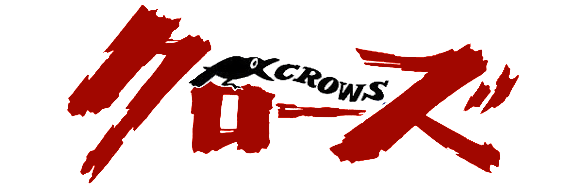 Crows Logo
