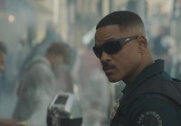 Bright avec Will Smith