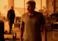 Nouveau trailer intriguant de Blade Runner 2049