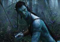 Sam Worthington donne des détails sur le script d'Avatar 2
