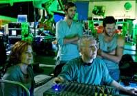 Avatar 2 ne sortira pas en 2018 selon James Cameron