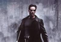 Matrix : Zack Penn ne veut pas écrire un reboot