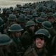 Des spots TV dévoilent des images inédites de Dunkerque réalisé par Christopher Nolan