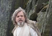 Nouvelle bande-annonce de Star Wars : The Last Jedi