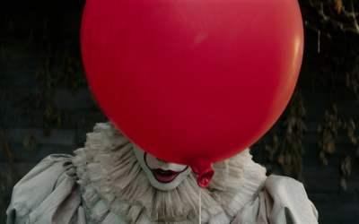 Nouveau trailer pour It d'Andrés Muschietti