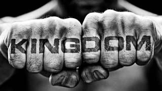 Kingdom, La Garde meurt mais ne se rend pas !