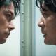 Nouveau trailer pour The Third Murder de Hirokazu Koreeda