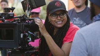 Ava DuVernay va réaliser et écrire une mini-série pour Netflix