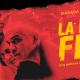 Trailer brutal pour La Hora Final d'Eduardo Mendoza de Echave