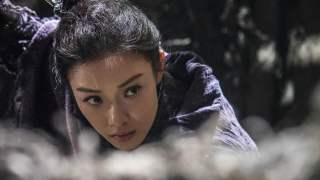 Trailer de The Thousand Faces of Dunjia de Yuen Woo-ping