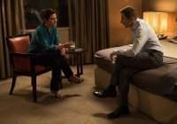 Teaser du nouveau film de Rodrigo Sorogoyen : El reino
