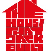 The House That Jack Built
