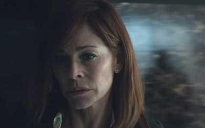 Belén Rueda pactise avec le Diable dans le trailer d'El pacto
