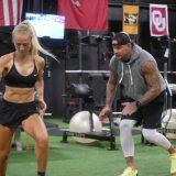 Performance Training