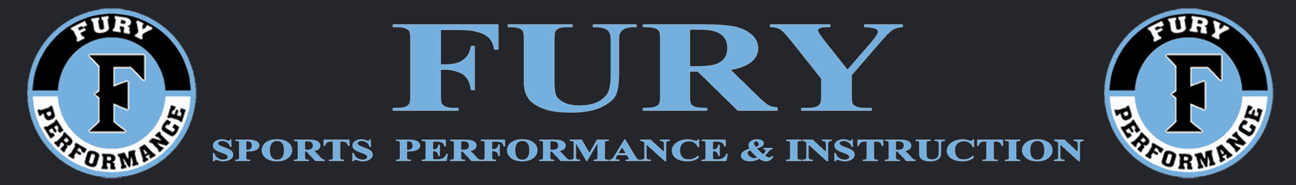 Fury Performance Specific Camps & Clinics, Fury Performance Academy