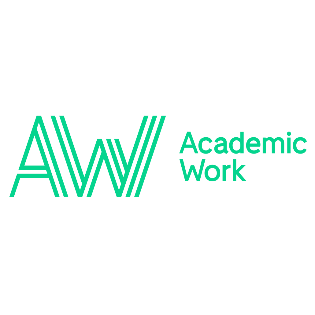 Academic Work Sweden AB
