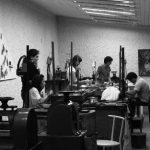 Escola Fusão Atelier