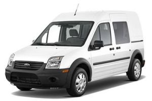 Fuse Box Diagram > Ford Transit Connect (20102013)