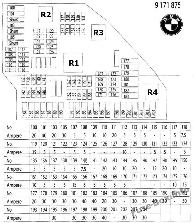 Diagram Kawasaki Zx7r Wiring Diagram Hecho Diagram Schematic Circuit