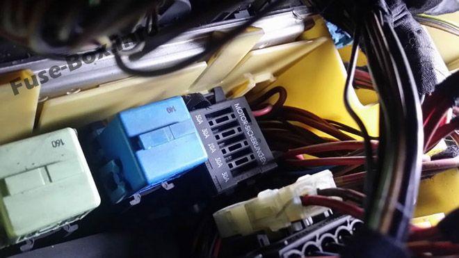bmw x5 fuel pump wiring diagram  toyota tacoma electrical