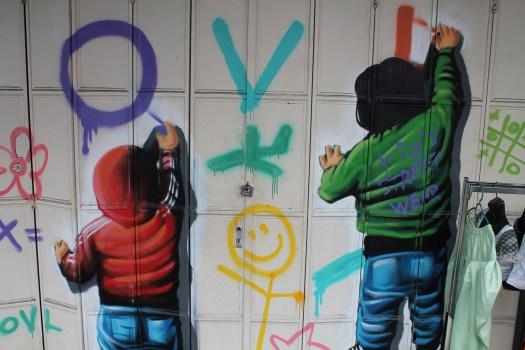fuse-d jb old street graffiti