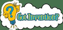 Got Invention Radio Show