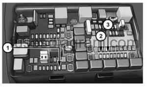 2015 Dodge Journey Fuse Box Location Dodge Wiring Diagram Images