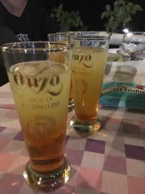 surprise drinks