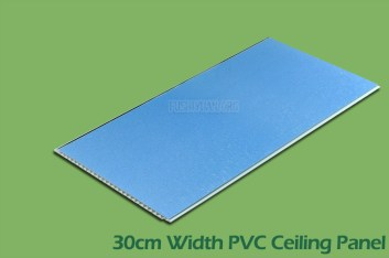 pvc stretch ceiling