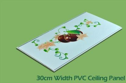 pvc cladding manufacturer