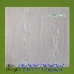 pvc planks for ceiling