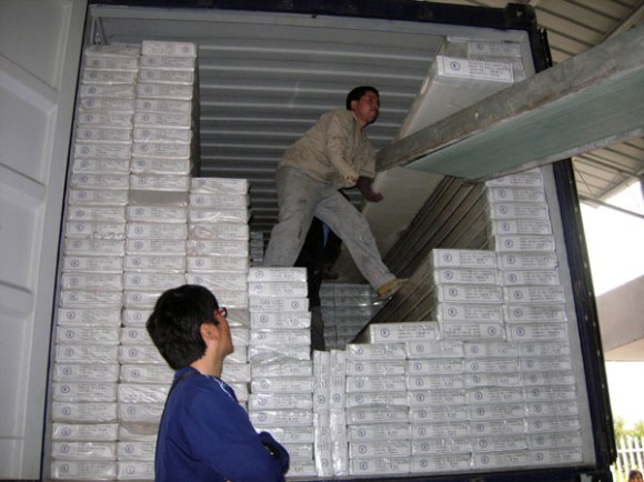 pvc ceiling suppliers