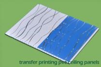 PVC Ceiling China