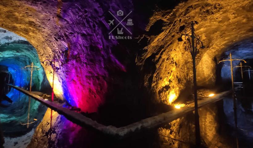 sitios turisticos cundinamarca