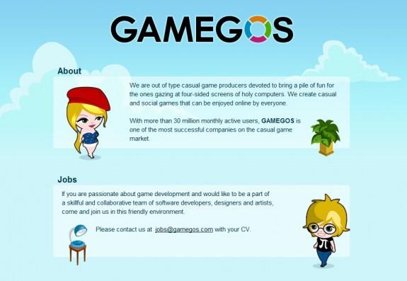 gamesgos