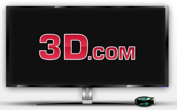 3D.com