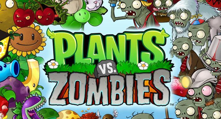 plants vs zombies 2012 final full pc version