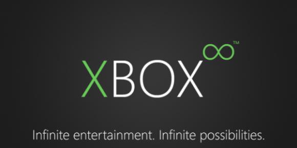 Xbox Fusion