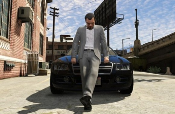 Take-Two wins dispute for GTAtv.com, GTA.tv case still pending