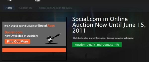 social.com