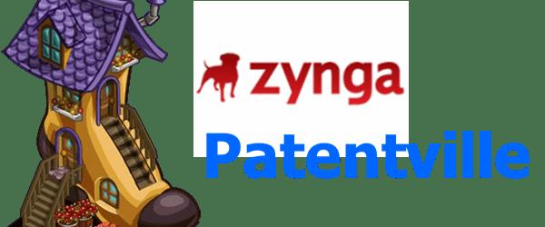 patentville