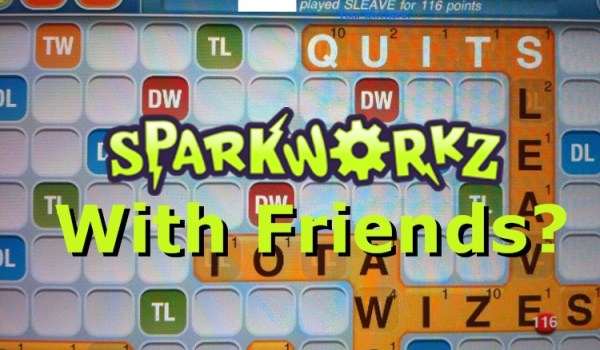 """Brian Fargo to challenge Zynga? Files 12 """"with friends"""" game trademarks secretly"""