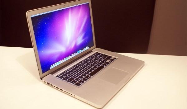 Apple wins domain name dispute for AppleiPods.com, MacBookPros.com