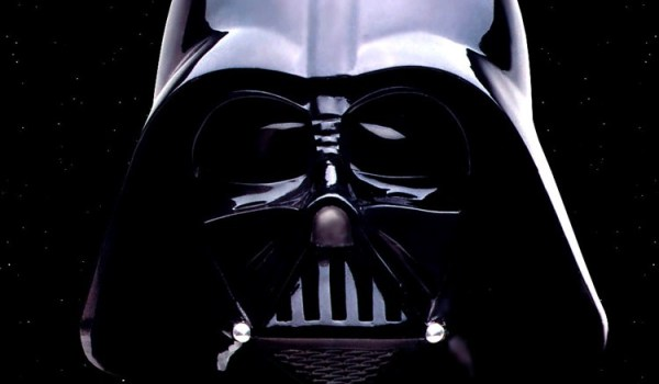 Lucasfilm secretly registers 'Star Wars First Assault' domain names